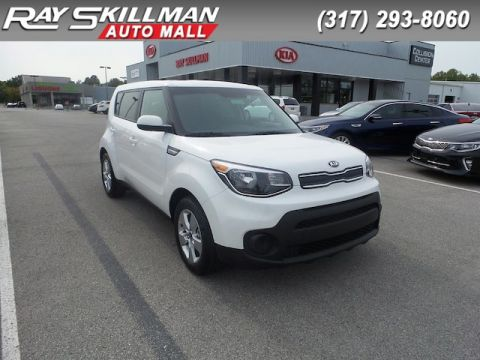 search inventory edmonton souls kia in used sale for